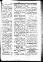 giornale/UBO3917275/1855/Marzo/7