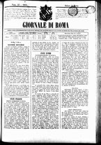 giornale/UBO3917275/1855/Marzo/9