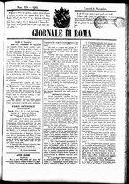 giornale/UBO3917275/1855/Novembre/1