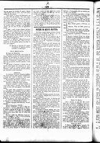 giornale/UBO3917275/1855/Novembre/10
