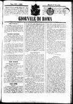 giornale/UBO3917275/1855/Novembre/13