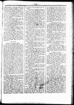 giornale/UBO3917275/1855/Novembre/15