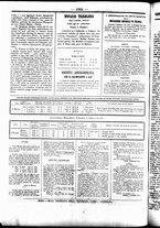 giornale/UBO3917275/1855/Novembre/16