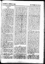 giornale/UBO3917275/1855/Novembre/17