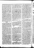 giornale/UBO3917275/1855/Novembre/18