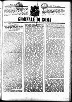 giornale/UBO3917275/1855/Novembre/19