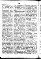 giornale/UBO3917275/1855/Novembre/20