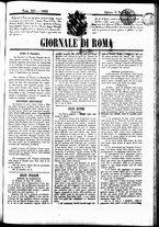 giornale/UBO3917275/1855/Novembre/5