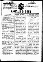 giornale/UBO3917275/1855/Novembre/9