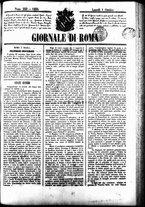 giornale/UBO3917275/1855/Ottobre/1