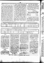 giornale/UBO3917275/1855/Ottobre/10