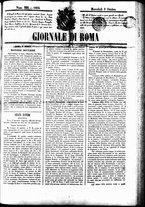 giornale/UBO3917275/1855/Ottobre/11