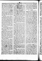 giornale/UBO3917275/1855/Ottobre/12