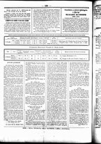 giornale/UBO3917275/1855/Ottobre/14
