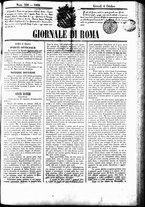 giornale/UBO3917275/1855/Ottobre/15