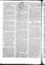 giornale/UBO3917275/1855/Ottobre/16