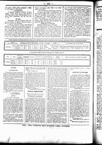 giornale/UBO3917275/1855/Ottobre/18