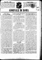 giornale/UBO3917275/1855/Ottobre/19