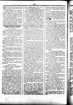 giornale/UBO3917275/1855/Ottobre/2
