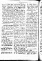 giornale/UBO3917275/1855/Ottobre/20