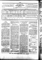 giornale/UBO3917275/1855/Ottobre/4