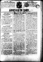 giornale/UBO3917275/1855/Ottobre/5