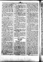 giornale/UBO3917275/1855/Ottobre/6