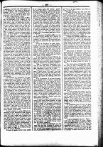 giornale/UBO3917275/1855/Ottobre/7