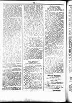 giornale/UBO3917275/1855/Ottobre/8