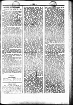 giornale/UBO3917275/1855/Ottobre/9