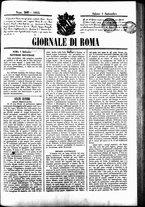 giornale/UBO3917275/1855/Settembre/1