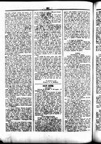 giornale/UBO3917275/1855/Settembre/10