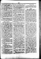 giornale/UBO3917275/1855/Settembre/11
