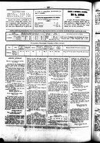 giornale/UBO3917275/1855/Settembre/12