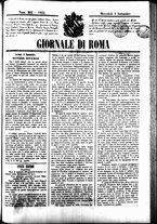 giornale/UBO3917275/1855/Settembre/13