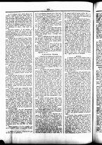 giornale/UBO3917275/1855/Settembre/14