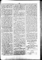 giornale/UBO3917275/1855/Settembre/15
