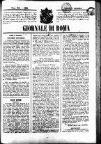 giornale/UBO3917275/1855/Settembre/17
