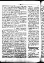 giornale/UBO3917275/1855/Settembre/18