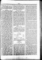 giornale/UBO3917275/1855/Settembre/19