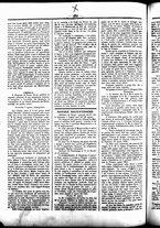 giornale/UBO3917275/1855/Settembre/2
