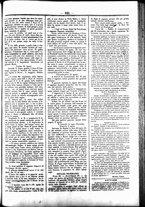 giornale/UBO3917275/1855/Settembre/3