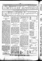 giornale/UBO3917275/1855/Settembre/4