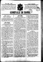 giornale/UBO3917275/1855/Settembre/5