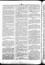 giornale/UBO3917275/1855/Settembre/6