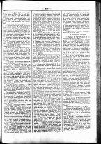 giornale/UBO3917275/1855/Settembre/7