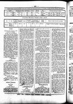 giornale/UBO3917275/1855/Settembre/8