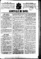 giornale/UBO3917275/1855/Settembre/9