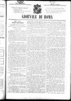 giornale/UBO3917275/1856/Aprile/1