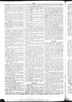 giornale/UBO3917275/1856/Aprile/10